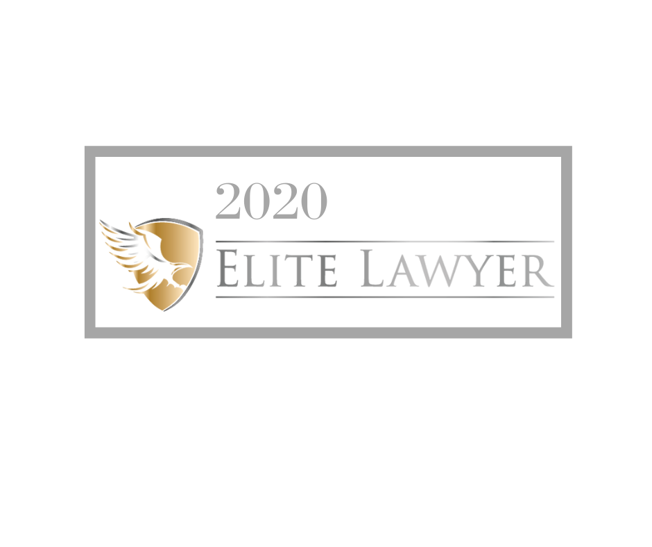 Elite Lawyer 2020